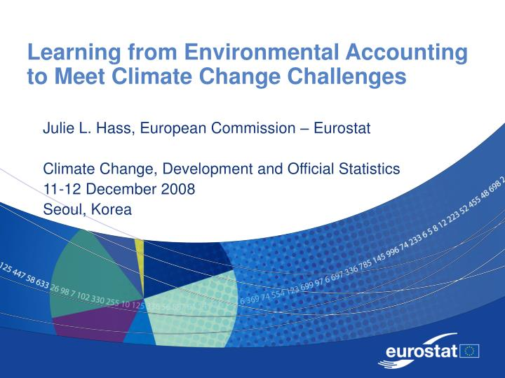 accounting nossal climate change social issues Nossal itself and other institutions have carried out extensive researches and studies to determine the probable impacts of climate change in addition to the climate change and operational issues and challenges faced by any business in the developing countries, there are also certain social issues.