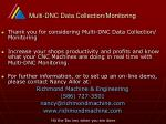 multi dnc data collection monitoring1