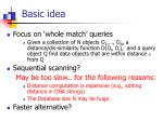 basic idea2