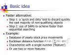 basic idea3