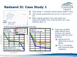 r dsand ii case study 11