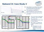 r dsand ii case study 31