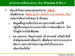 process a d l i1
