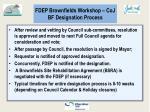 fdep brownfields workshop coj bf designation process2