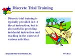 discrete trial training2