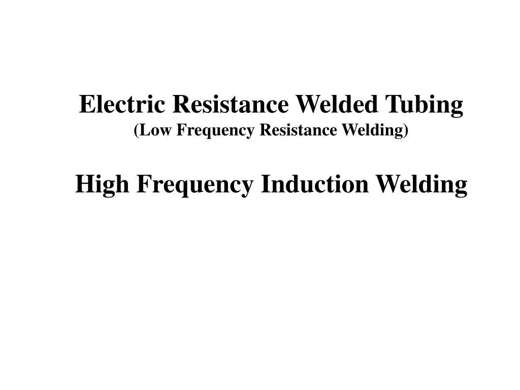 Inert gas: tungsten inert gas welding ppt.