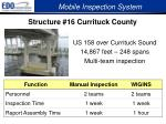 structure 16 currituck county