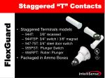 staggered t contacts1