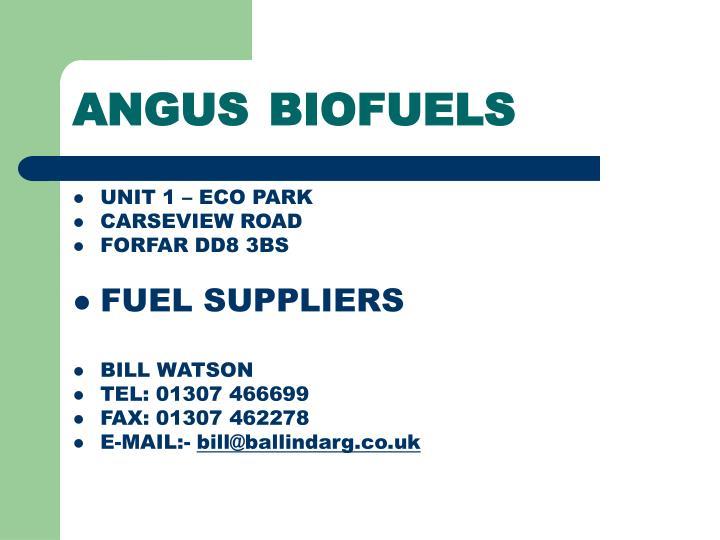 Angus biofuels1