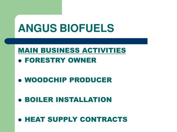 Angus biofuels2