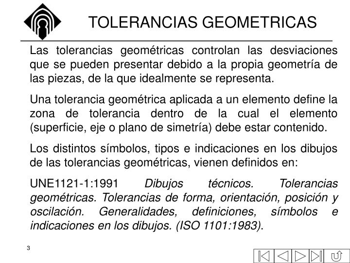 Tolerancias geometricas1