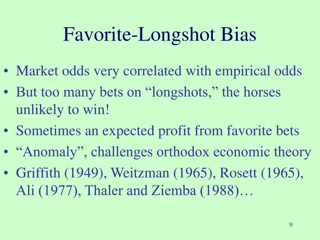 Rosett 1965 betting gdl trading ltd nicosia betting