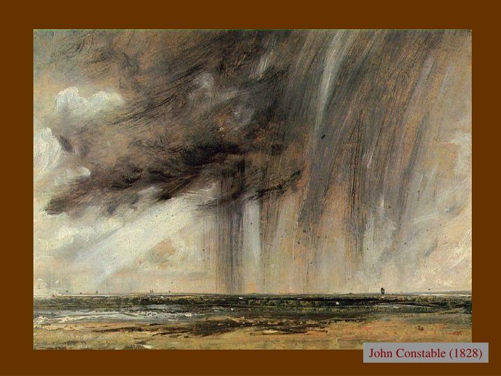John Constable (1828)