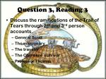 question 3 reading 3