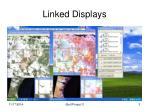 linked displays