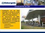 gasocentro de gnv