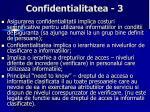 confidentialitatea 3