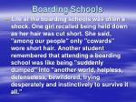 boarding schools1