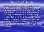 boarding schools2