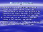 boarding schools3