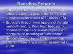 boarding schools4