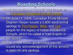 boarding schools5