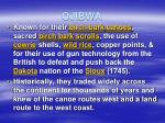 ojibwa1