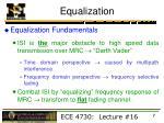 equalization1