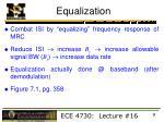 equalization3