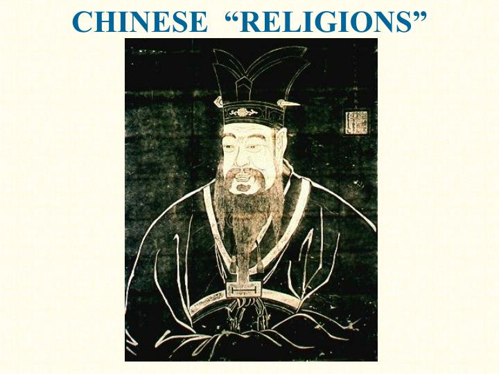 chinese religions n.
