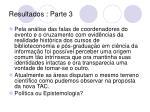 resultados parte 32
