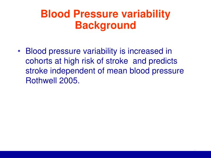 PPT - TREATMENT of HYPERTENSION in the 21 st Century Sir..