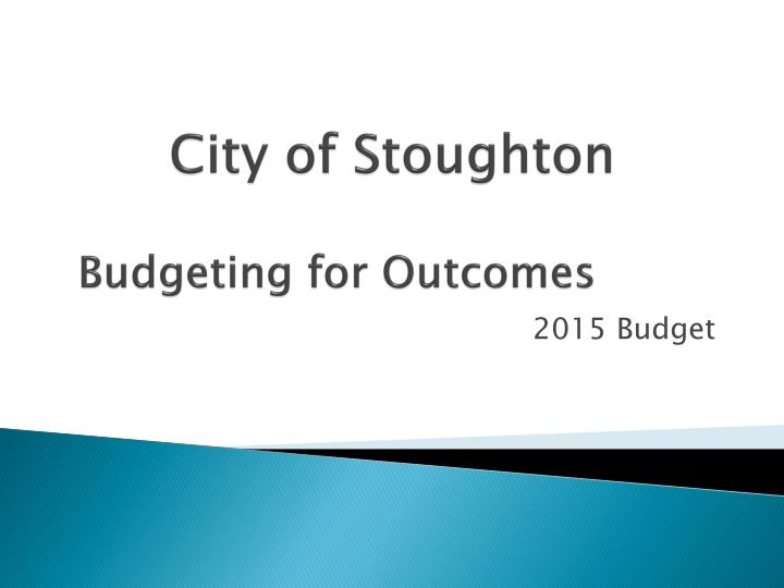 city of kelsey budgeting Policing in kelsey: budget report jacoby whitacre ajs/522 finance and budgeting in justice and security april 15, 2013 michael scott policing in kelsey: budget report with the city of kelsey having an increase of criminal activity it is the responsibility of the city to ensure that its citizens are safe.