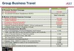 group business travel1