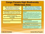 congo forests high biodiversity wilderness area1