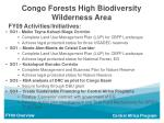 congo forests high biodiversity wilderness area2