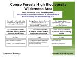 congo forests high biodiversity wilderness area3