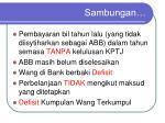 sambungan34