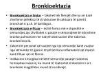 bronkioektazia2