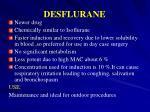desflurane1
