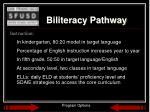 biliteracy pathway2