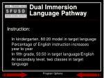 dual immersion language pathway5