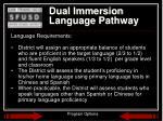 dual immersion language pathway6