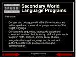 secondary world language programs2