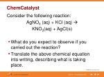 chemcatalyst1