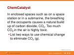 chemcatalyst3