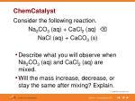 chemcatalyst4
