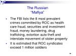 the russian mafiya3