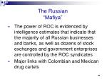 the russian mafiya4