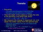 transits1